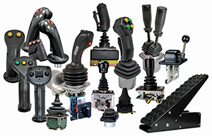 OEM-Controls-Custom-Solutions-in-Motion